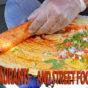 Best Restaurants And Street Food Snacks In Goa
