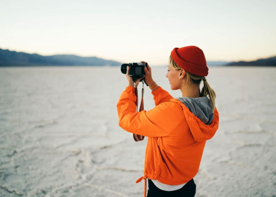 Advantages of Travel Blogging and What You Should Be Careful About