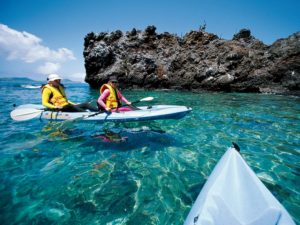 Cruises, Tours and Adventures - Family Vacations in Galapagos