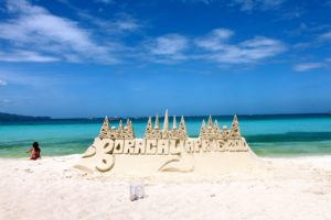 Vacation Planning: Get Organized For Travel