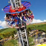 Enjoy The Best Cuisine And Torquay Family Attractions