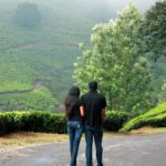 Shilong Tourist Places, Hill Station and Travel Attractions