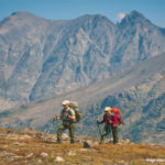 Why Really should I Engage in Outdoor Recreation Activities?