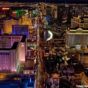 Las Vegas Short Guide