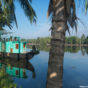 Indian Backwaters – Escape to Serenity