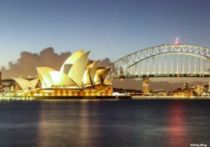 Sydney Travel Guide For Travelers
