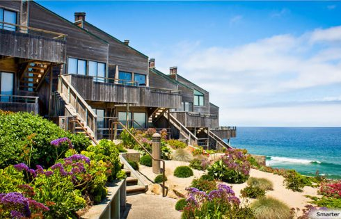 4 Reasons Why a Vacation Rental Is a Better Choice for Your Vacation