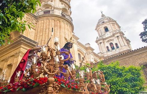 Holiday Attractions in Malaga