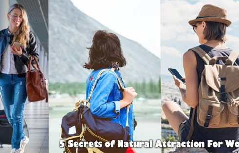National Parks And Natural Attractions You ought to Not Miss