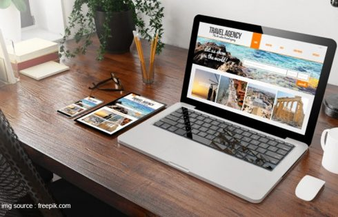 Travel Agent Jobs Online
