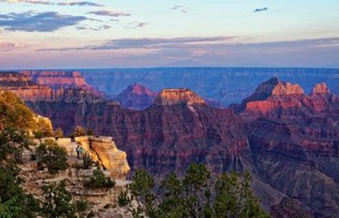 best places to visit in usa,best places to visit in usa for couples,
